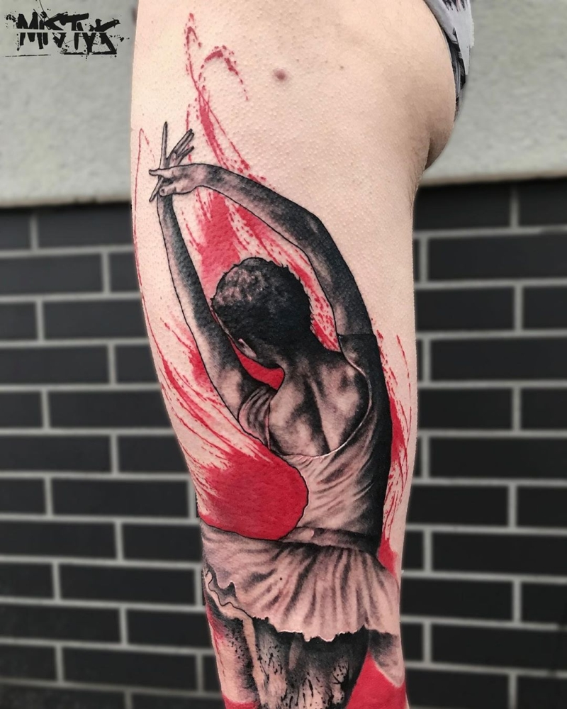 cool tattoo ideas
