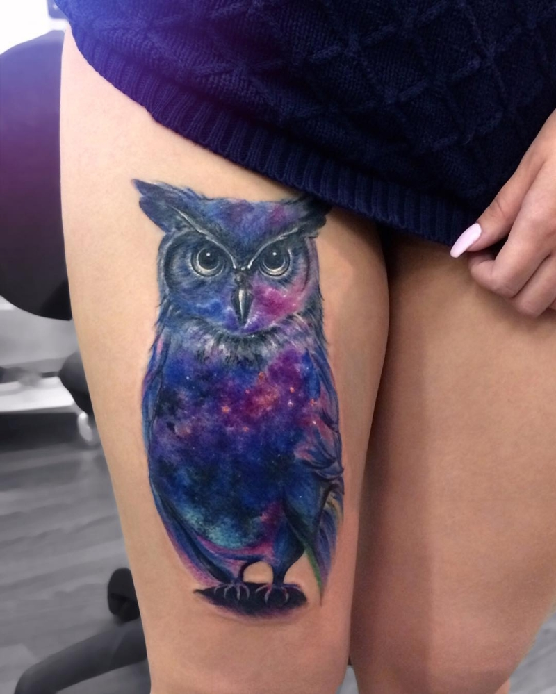 awesome tattoo ideas for women