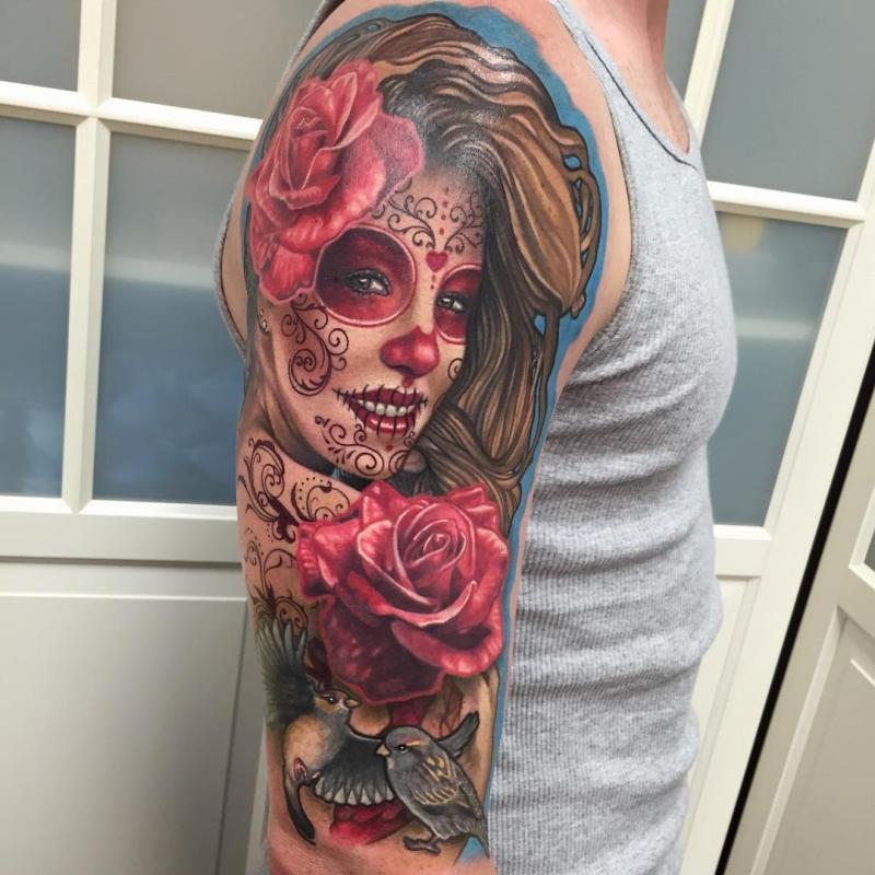 best tattoo ideas