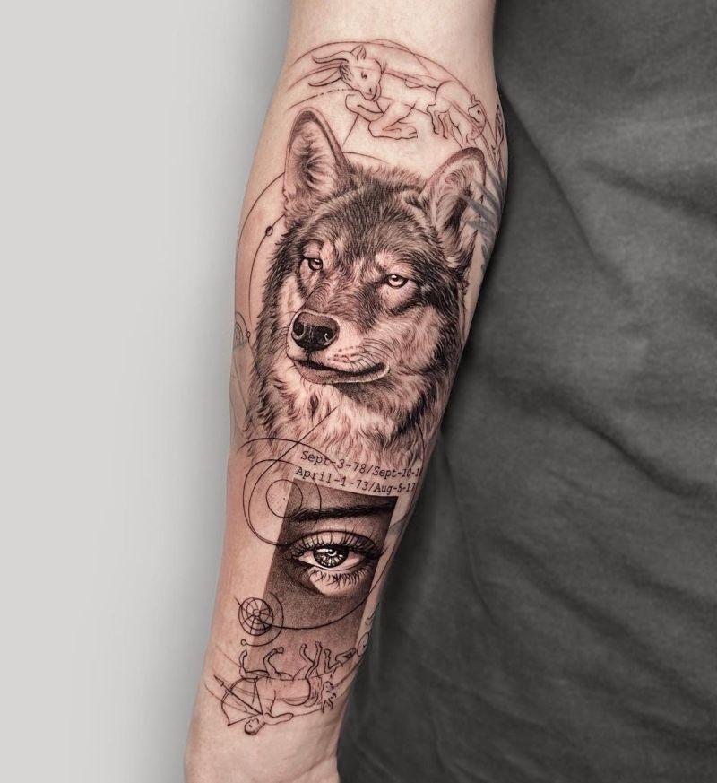 best tattoo artists