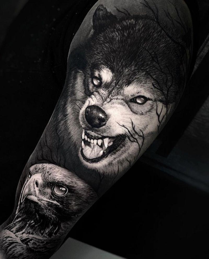 tattoo inspiration 2022