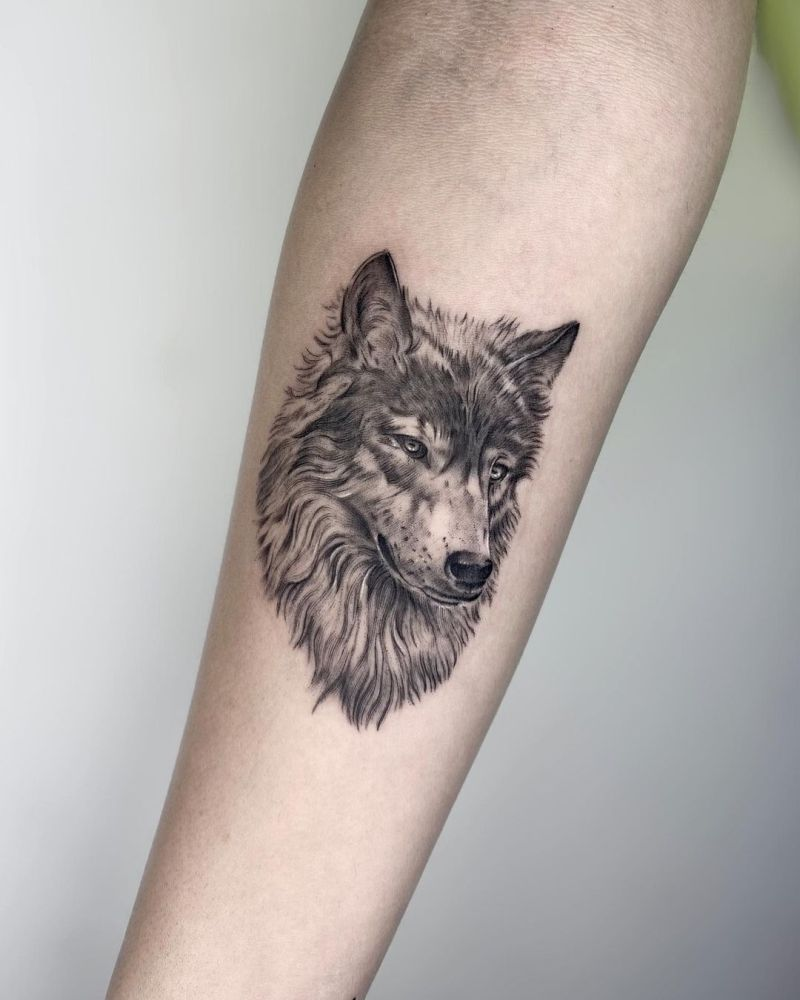 best tattoos for 2022