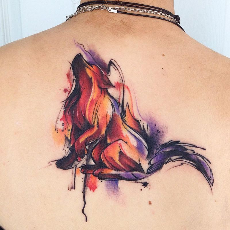spectacular-watercolor-tattoos-by-adrian-bascur-2