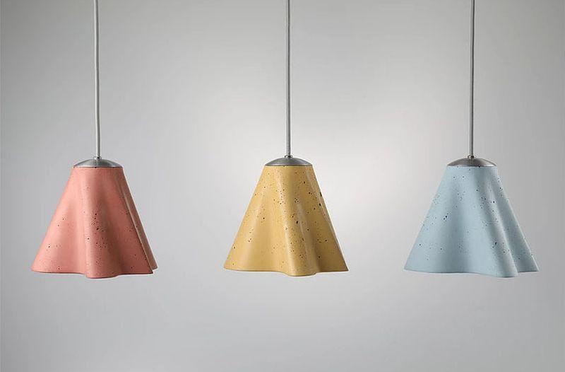 contemporary lighting ideas