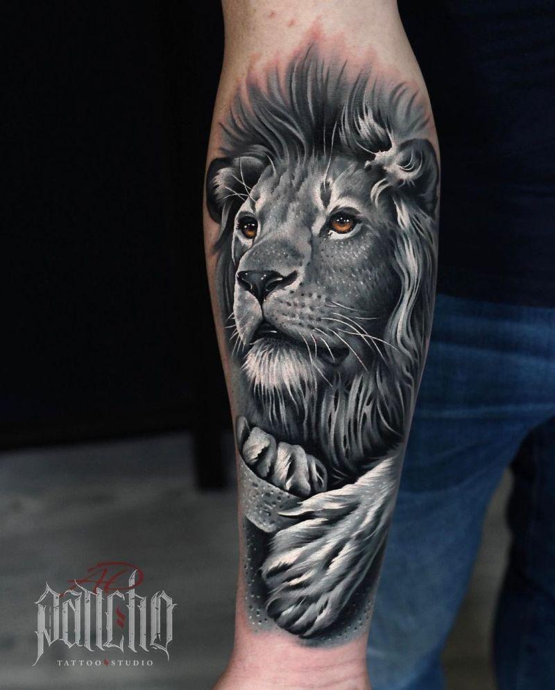 best tattoo ideas 2022