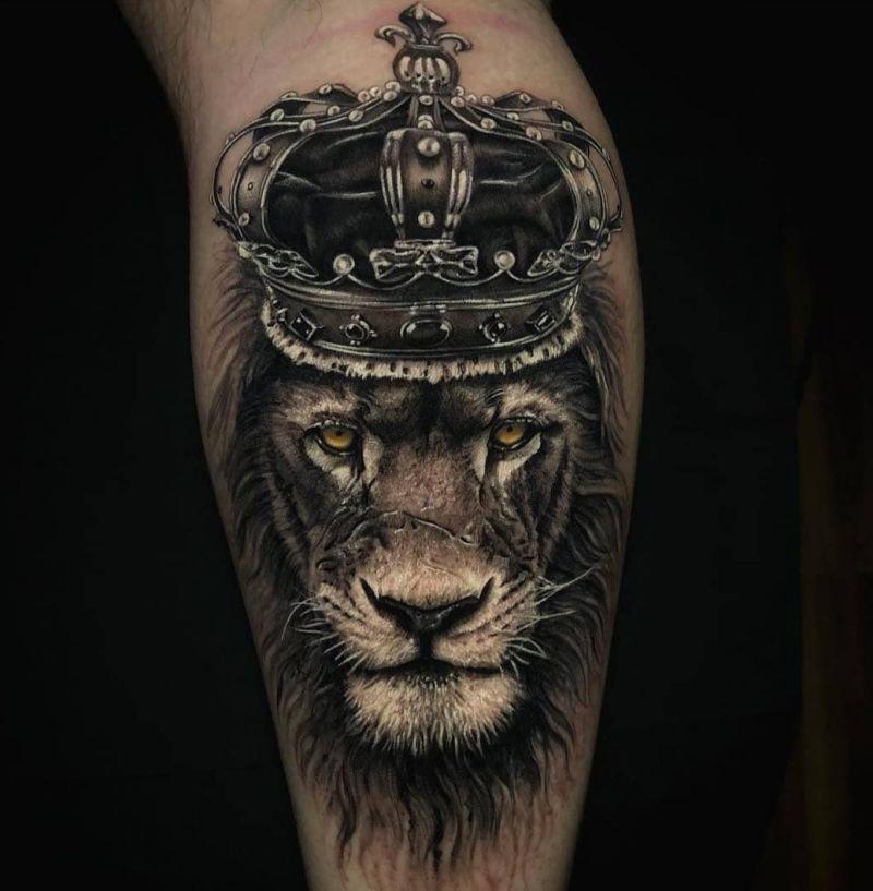 tattoo ideas 2022
