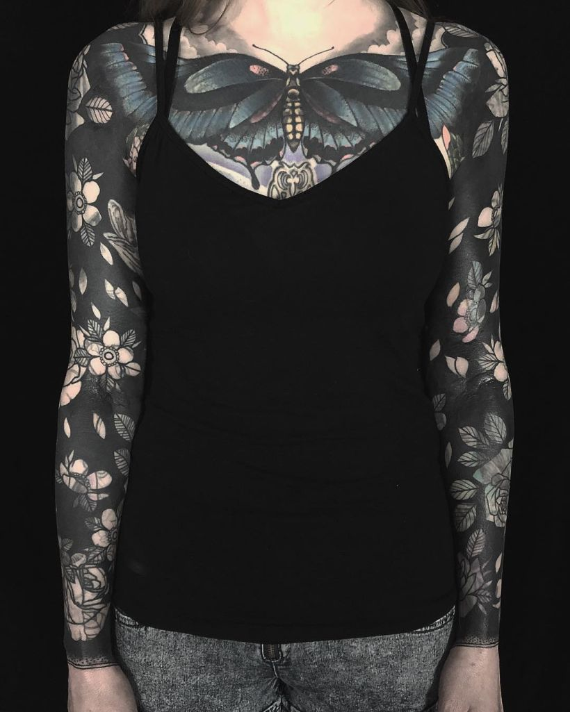 blackout tattoo 1